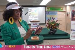 Fon-In-The-Son-Press-2014